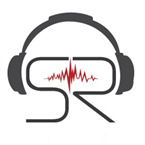 Shout Radio United Kingdom