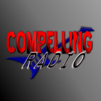 Compelling Rock Radio USA