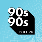 90s90s In The Mix Germany