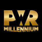 Power Millennium Sweden