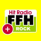FFH+ ROCK Germany