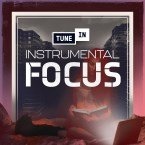 Instrumental Focus USA