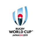 World Rugby Radio Deutsch Japan