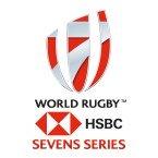 World Rugby Radio Español Ireland