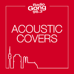 Radio Gong 96.3 Acoustic Covers Germany