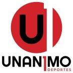 UNANIMO Deportes Radio United States of America