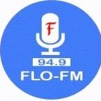 FLO FM UMUAHIA 94.9 FM Nigeria
