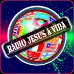 Radio Gospel Jesus a Vida Brazil, Bahia (BA)