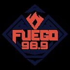 Fuego 98.9 FM 98.9 FM USA, Columbia