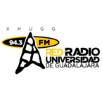 XHUGG 94.3 FM Mexico, Ciudad Guzmán