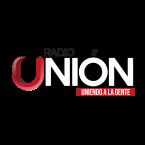 Radio FM Union 87.5 FM Paraguay, Asunción