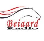 Beiaard radio 106.3 FM Belgium, Dendermonde