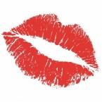 KISS Web Radio Barbados