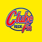 Rádio Clube FM 91.5 FM Brazil, Santa Fé do Sul