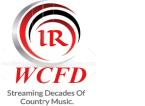 WCFD Streaming USA