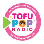 TofuPOP Radio Thailand