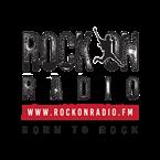 Rock On Radio Thailand