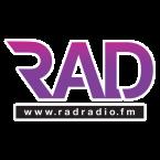 Rad Radio Thailand