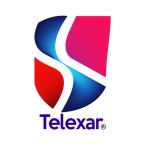 Radio Telexar El Salvador