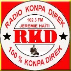 Radio Konpa Direk Haiti