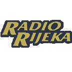 HRT Radio Rijeka 100.3 FM Croatia, Primorje-Gorski Kotar