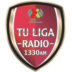 Tu Liga Radio (ESPN 1330am) 1330 AM USA, Los Angeles