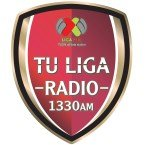 Tu Liga Radio (ESPN 1330am) 1330 AM United States of America, Los Angeles