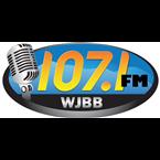 WJBB 1300 AM USA, Winder