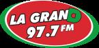 La GranD La Mas Mexicana 97.7 FM USA, Chico