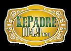 KePadre 104.9 FM United States of America, Ridgecrest