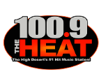 The Heat 100.9 FM USA, Lancaster