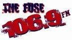 KFSE 106.9 FM United States of America, Kasilof