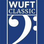 WUFT Classic 89.1 FM United States of America, Gainesville
