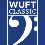 WUFT Classic 89.1 FM USA, Gainesville
