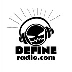Define Radio United States of America, Chicago