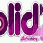 SOLID 103.7 FM Ghana, Kumasi