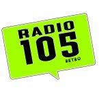 Radio 105 Retro Malta