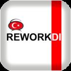 Reworkdi Radyo  Turkey, İstanbul