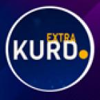 KurdExtra 100.1 FM Iraq, Erbil