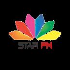 Star Fm Kurdish 99.1 FM Iraq, Irbil