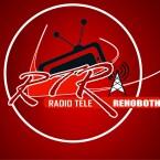 radio tele rehoboth 100.7 FM Haiti