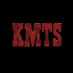 KMTS 103.7 FM USA, New Castle