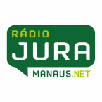Radio Jura Brazil, Manaus
