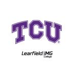 TCU Basketball USA