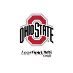 Ohio State Hockey United States of America