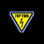 Radio Top Two 98.9 FM Switzerland, Winterthur