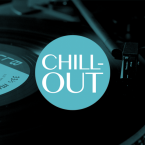 egoFM CHILLOUT Germany