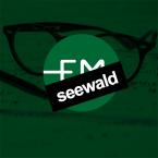 egoFM SEEWALD Germany