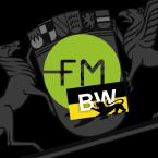 egoFM Baden-Württemberg Germany