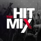 Cork's 96FM HitMix 96 FM Ireland, Cork